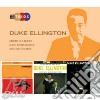 Duke Ellington - Sony Jazz Trios