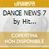 DANCE NEWS 7 by Hit Mania/standard