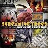 Screaming Trees - Ocean Of Confusion:songs Of Screaming Trees..