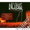 LIVE AT RED ROCKS/CD+DVD