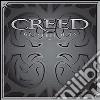 GREATEST HITS/CD+DVD