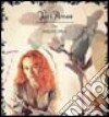THE BEEKEEPER/Ltd.Edition CD+DVD