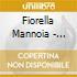 Fiorella Mannoia - Concerti [2cd+dvd+book] (3 C)