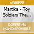 TOY SOLDIER - THE BEST OF