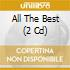 All The Best (2 Cd)