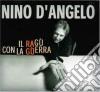 Nino D'Angelo - Il Ragu Con La Guerra