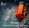 Morgan - Non Al Denaro, Non All'amore, Ne' Al Cielo