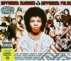 Sly & The Family Stone - Different Strokes By Different Folks