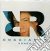 Riccardo Cocciante - Songs