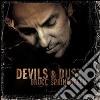 DEVILS & DUST/CD+DVD