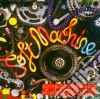 Soft Machine - Out Bloody Rageous