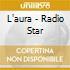 L'aura - Radio Star
