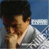 Massimo Ranieri - Accussi' Grande