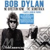 Bob Dylan - No Direction Home: The Soundtrack: The Bootleg Series Vol. 7
