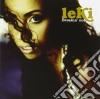 Leki - Breakin' Out