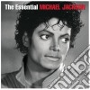 Michael Jackson - The Essential 2cd Michael Jackson (2 Cd)