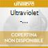 Ultraviolet - Saturazione