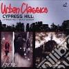 CYPRESS HILL/BLACK SUNDAY 2CD SLIPCASE