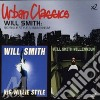 Big willie style-2cd 05