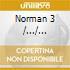 NORMAN 3 /.../...
