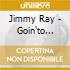 Jimmy Ray - Goin'to Vegas