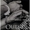 George Michael - Outside - The Mixes
