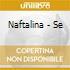 Naftalina - Se