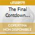THE FINAL CONTDOWN 2000