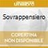 SOVRAPPENSIERO