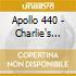 Apollo 440 - Charlie's Angels 2000