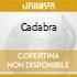 CADABRA