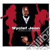 Wyclef Jean - Perfect Gentleman