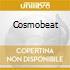 COSMOBEAT