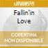 FALLIN'IN LOVE