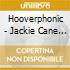 Hooverphonic - Jackie Cane 2: Remixes
