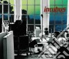 Incubus - Wish You Were Here -cds-