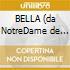 BELLA (da NotreDame de Paris)
