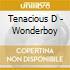 Tenacious D - Wonderboy