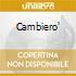 CAMBIERO'