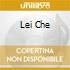 LEI CHE