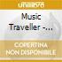 Music Traveller - Spain