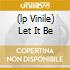 (LP VINILE) LET IT BE