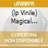 (LP VINILE) MAGICAL MYSTERY TOUR