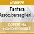FANFARA ASSOC.BERSAGLIERI E MARINA I