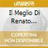 IL MEGLIO DI RENATO CAROSONE VOL.3