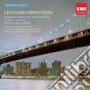 Leonard Bernstein - American Classics