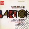 20TH CENTURY CLASSICS: BELA BARTOK