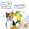 Baby Einstein - Sing And Play - A Concert For Little Ears