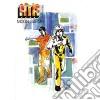 Air - Moon Safari (10th Anniversary) (2 Cd+Dvd)