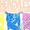 Hercules & Love Affair - Hercules & Love Affair
